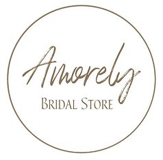 Logo_Amorely_2021.png