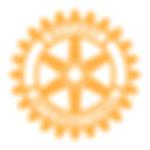 Logos Veranstalter_v.jpg