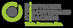 DFC-logo_var_xl (002).png