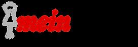 Mein_Kleid_Logo.png