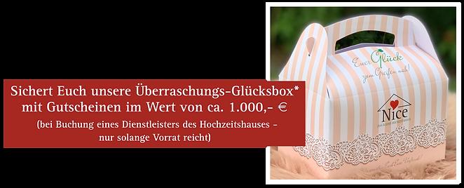 Nice_Hochzeitshaus_Gluecksbox.png