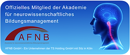 AFNB-Label (1).png
