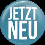 badge_jetzt_neu.png