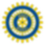 Logos Veranstalter_v Kopie.jpg