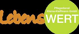 Lebenswert_Logo