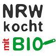 logo_nrwkochmitbio_rgb_72dpi.jpg