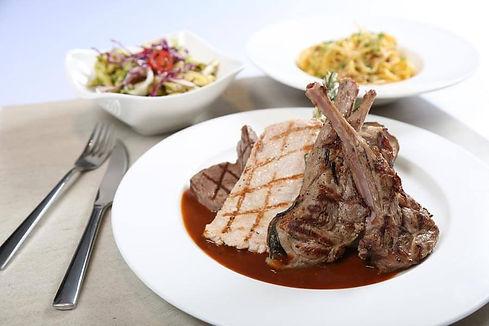 dining-exp-02.jpg