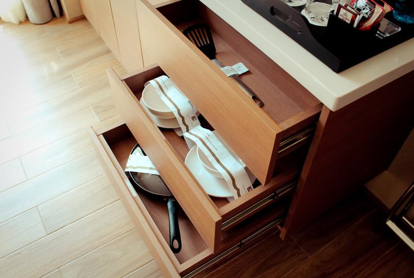 12、(8) 厨房用品.jpg