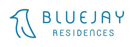 Bluejay New Logo Final-03.jpg