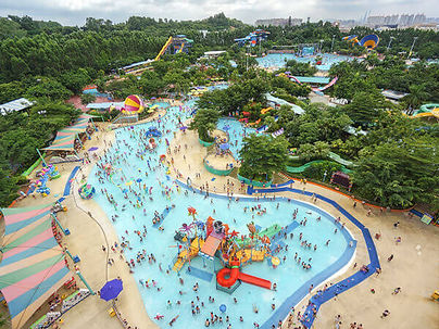 chimelong-tourist-resort.jpg
