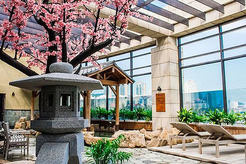 Haichang_Yantai_Yudaishan_Hot_Spring_600
