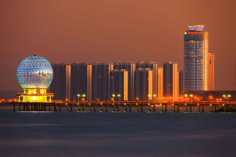 Huanghai_Amusement_City_600.jpg