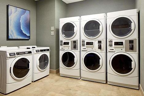 Self-Service-Laundry-Room.jpg