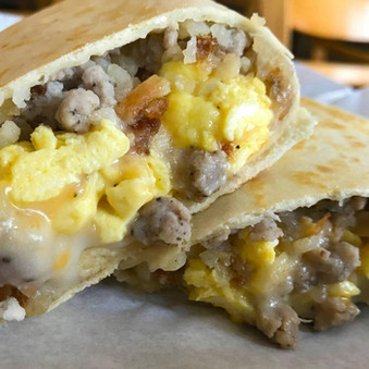 Breakfast Wrap.jpg