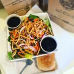 Terri Salad.png