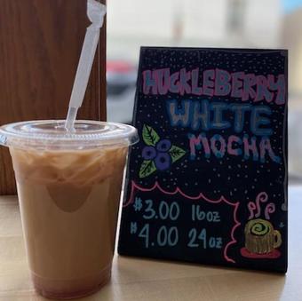 Huckleberry Latte.png