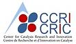 CCRI logo.png