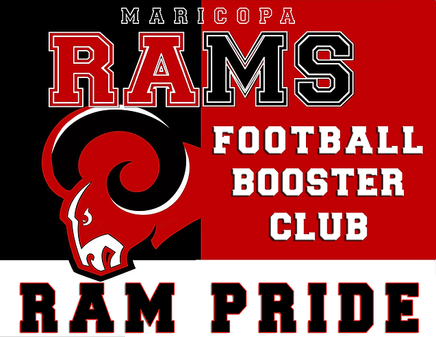 booster club ram.png