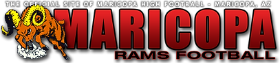Maricopa-Football.png