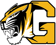 cd4a5068eea3-TigerWIthG_PNG.png
