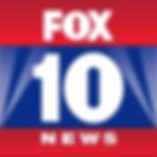 FOX10.jpg