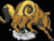 ram logo 2.jpg