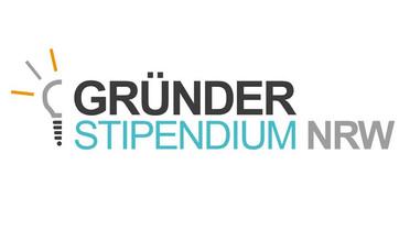gruenderstipendium_logo.jpg
