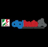 digihub_logo.png