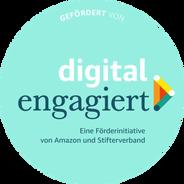 digital.engagiert_Siegel-1-800x800.png