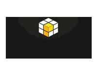 perspektive_logo.png
