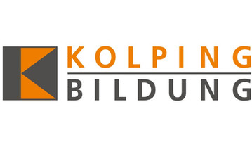 kolping-bildungswerk-logo-vector_edited.