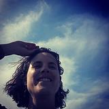 selfie#1.PNG