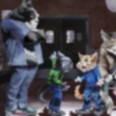 gangstercats1.jpg