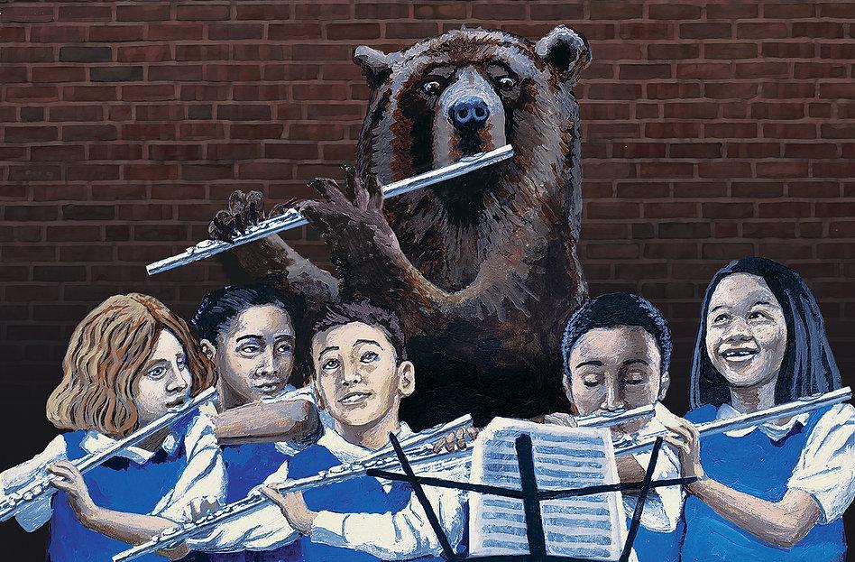 3.bearflutekids.painting..marketing.jpg