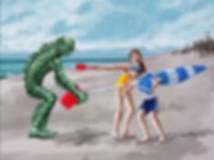 beach creature 2.jpg