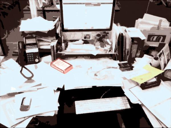 Messy-Desk-Vicki.jpg