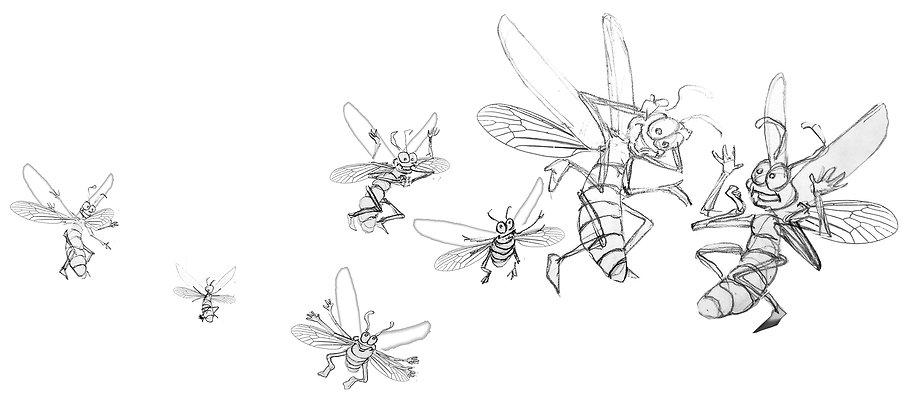 image1.bugsdrawing.jpg