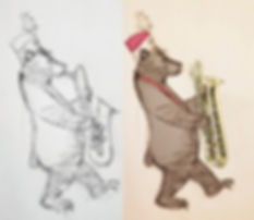 bearsaxsketch.jpg