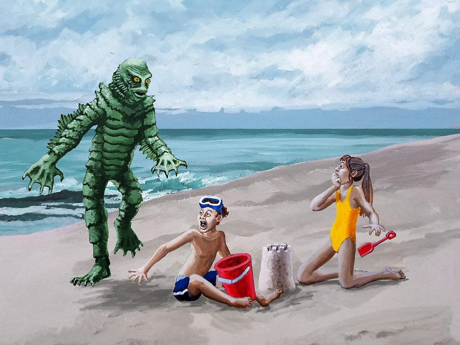 beach creature 1.jpg