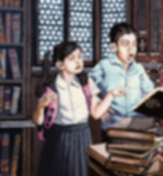 16.kids.library.magicbook.detail1.jpg