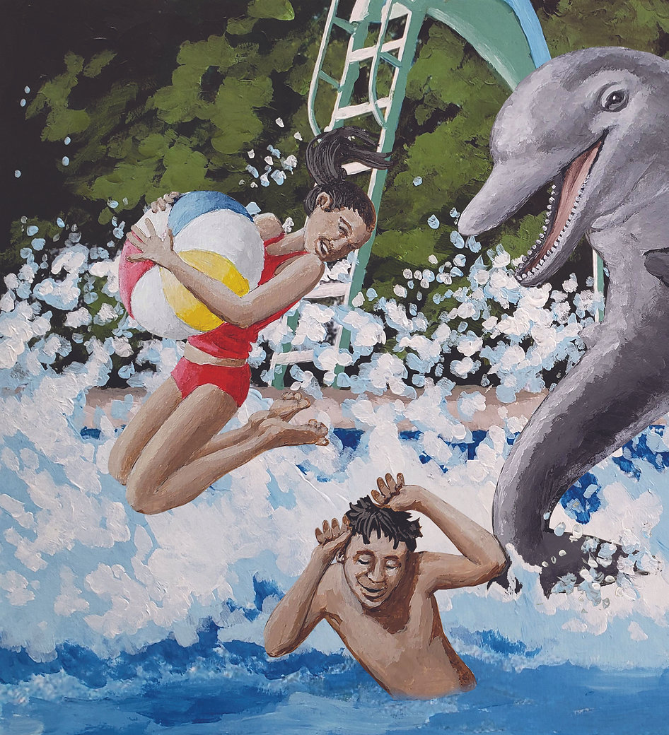 11.kids.pool.dolphin.detail1.jpg