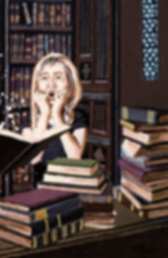 16.kids.library.magicbook.detail2.jpg