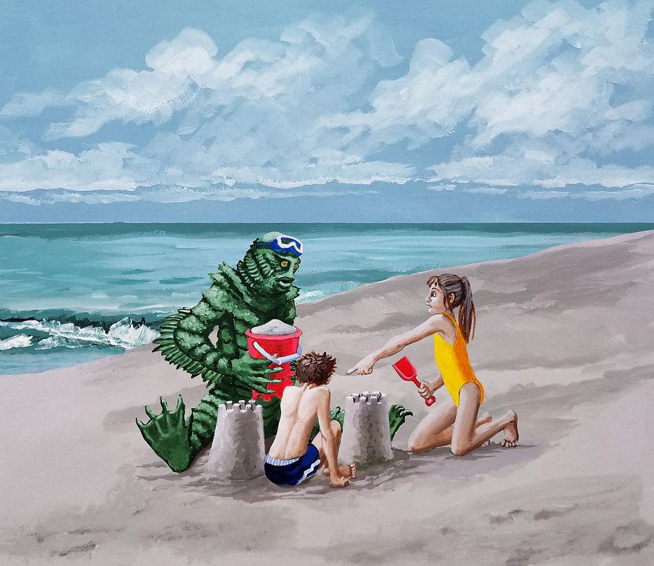 beach creature 3.jpg