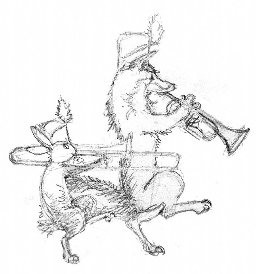 foxandrabbit.jpg