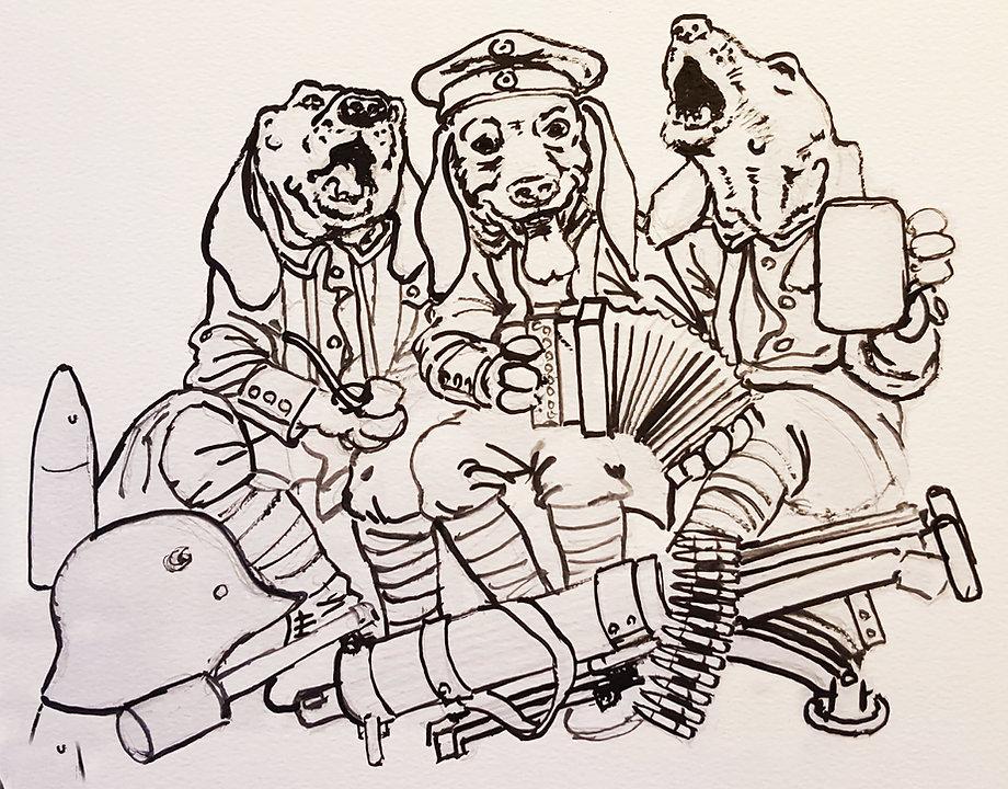 wurfers.drawing.jpg
