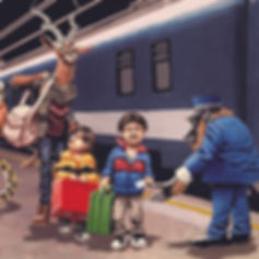 10.kids.animal.train.station.detail2.jpg