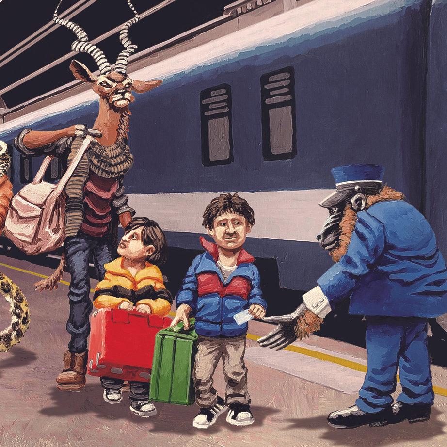10.kids.animal.train.station.detail2.jpg