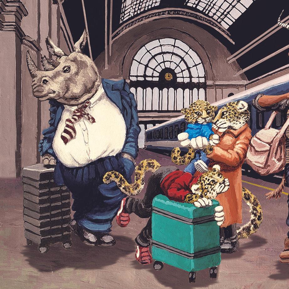 10.kids.animal.train.station.detail1.jpg