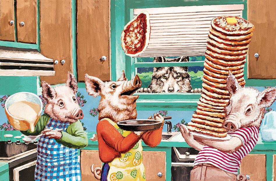 6.pigspancakes.painting.jpg