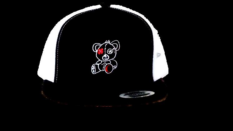 Clasiks Bear Hat